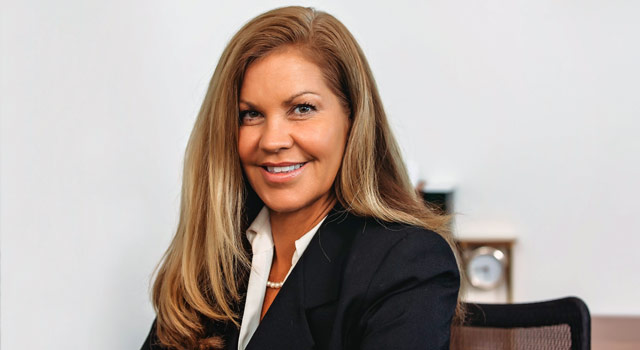 Christine Elaine King, Esq.